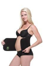 Belly Bandit Bamboo (Black) by Belly Bandit