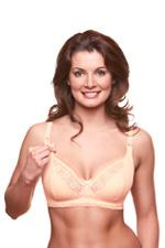 Bravado Sublime Nursing Bra (Chai) by Bravado