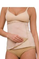 La Leche League Waist Nipper (12 inch) (Beige) by La Leche League International