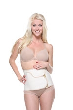 BFF Belly Bandit- Body Formulated Fit (Nude) by Belly Bandit