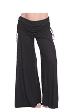 Belly Bandit BDA Pant (Black) by Belly Bandit