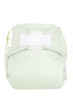 bumGenius Newborn All-In-One Cloth Diaper (Sweet) by bumGenius