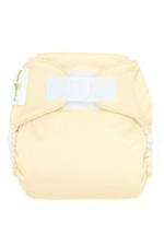 bumGenius Newborn All-In-One Cloth Diaper (Noodle) by bumGenius