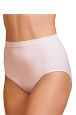 Boob Designs Slimming Brief (Almost Nude-Pink) by Boob