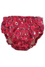 Charlie Banana® Swim Diaper & Training Pants (Cutie) by Charlie Banana