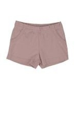 L'ovedbaby Girl Shorts (Think Pink) by L'ovedbaby