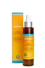 Mambino Organics Cellufit™Body Contour Oil () by Mambino Organics