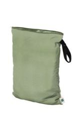 Planet Wise Large Wet Bag (Sage) by Planet Wise
