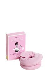 Boob Warm/Cool Relief Pads (Pink) by Boob