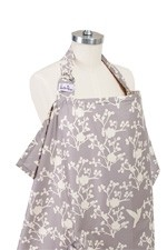Bebe Au Lait Nursing Cover (Nest) by Bebe au Lait