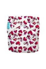 Charlie Banana® 2-in-1 One Size Reusable Diapers (Kate) by Charlie Banana