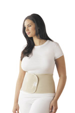 Medela Postpartum Support Belt (Beige) by Medela