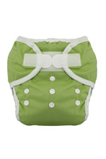 Thirsties Duo Cloth Diaper by Thirsties