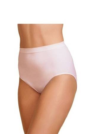 Boob Design Slimming Brief (Almost Nude-Pink) by Boob Design
