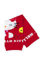 Hello Kitty BabyLegs Warmers (Winks) by BabyLegs