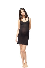 Ingrid & Isabel Layering Chemise by Ingrid & Isabel