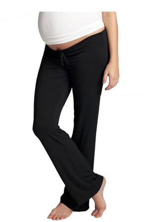 Ingrid & Isabel Lounge Pant by Ingrid & Isabel
