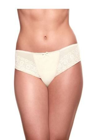 Bravado Sublime Bikini (French Vanilla) by Bravado