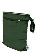 Planet Wise Wet/Dry Bag (Forrest) by Planet Wise