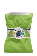 Planet Wise Diaper Pail Liner by Planet Wise