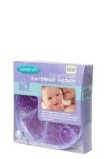 Lansinoh THERA°PEARL 3-in-1 Breast Therapy by Lansinoh