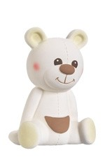 Vulli Baby Gabin the Bear () by Vulli Baby Toys