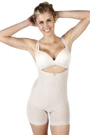 Body After Baby Angelica Postpartum Recovery Garment by Body After Baby