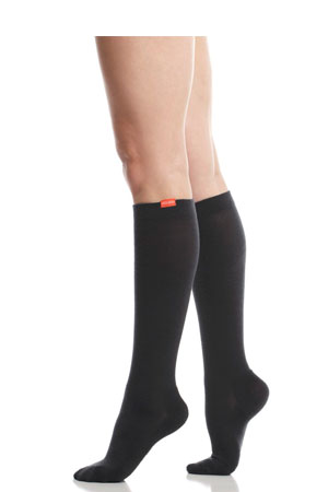 Vim & Vigr 15-20 mmHg Compression Socks - Moisture Wick by Vim & Vigr
