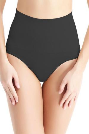 Malva Seamless Postpartum Compression Shaping Panty by Spring Maternity by Spring Maternity