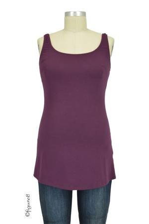 Majamas Everyday Nursing Cami (Andorra) by Majamas