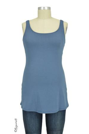 Majamas Everyday Nursing Cami (Tempest) by Majamas
