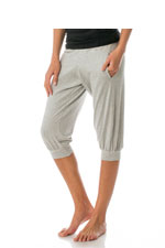 Majamas Restorative Pant (Pebble) by Majamas