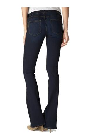 Long Inseam Maternity Pants and Jeans — Figure 8 Maternity