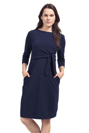 Trendy Nursing Dresses
