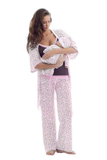 Shop for Baby Outfit Sets in Baby Clothing Items. Buy products such as Newborn Baby.