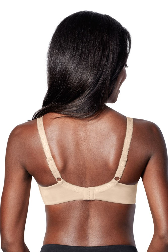 c1d21dbf96d68 Bravado Designs Bliss Nursing Bra in Chai