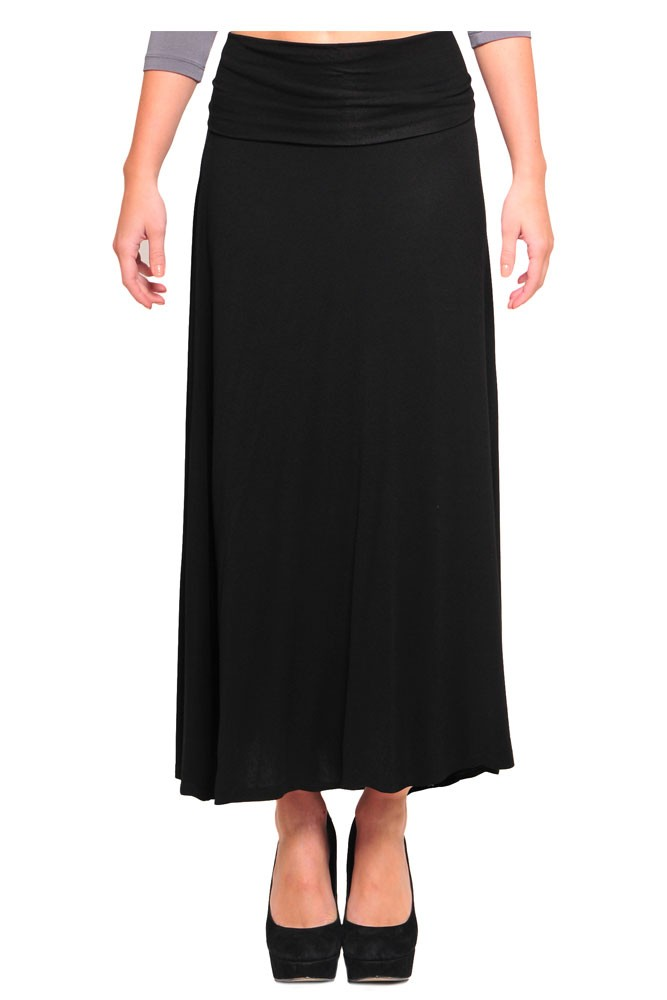 Find black maxi skirt at Macy's Macy's Presents: The Edit - A curated mix of fashion and inspiration Check It Out Free Shipping with $75 purchase + Free Store Pickup.