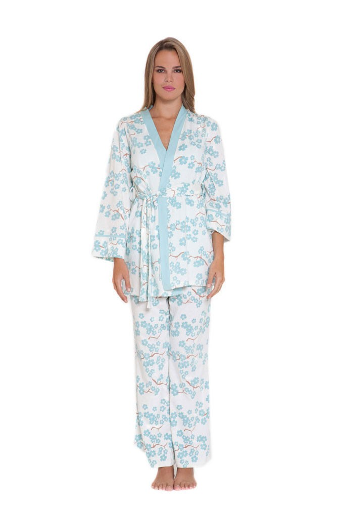 Shop Labor Gowns, Maternity & Nursing Sleepwear, Baby Gowns,Baby Shower Gifts & Hospital Labor Socks Maternity & pregnancy clothing by Baby Be Mine Maternity. Free shipping in US orders over $50 - Flat Rate Shipping $ in US Free shipping in US orders over $50 - Flat Rate Shipping $ in US.