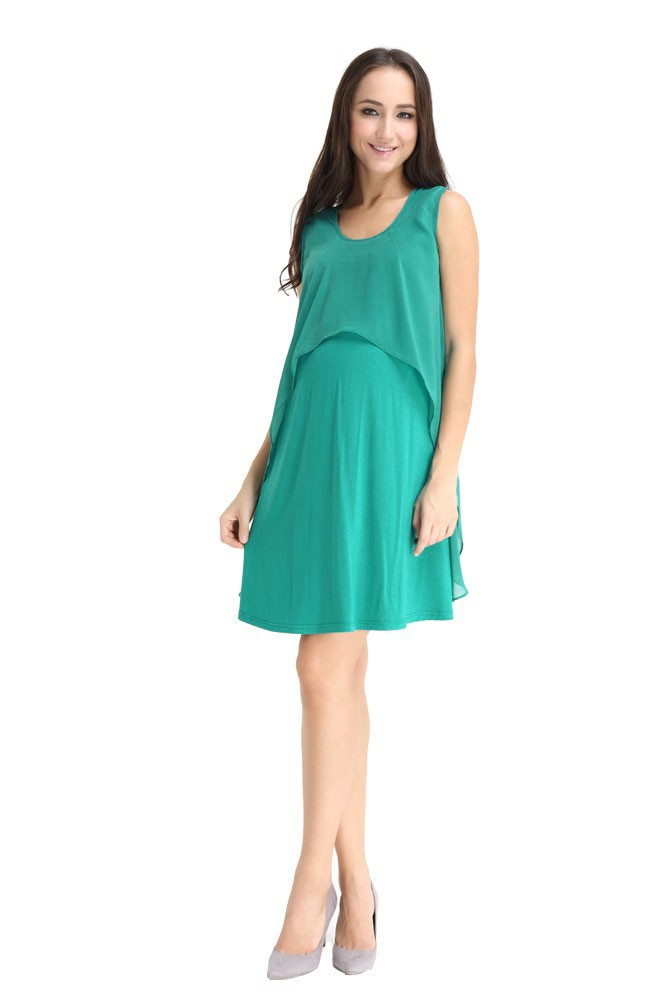 Find the latest in maternity fashion online at Motherhood Maternity. Featuring trendy maternity dresses in a variety of different styles and colors. Motherhood Maternity.
