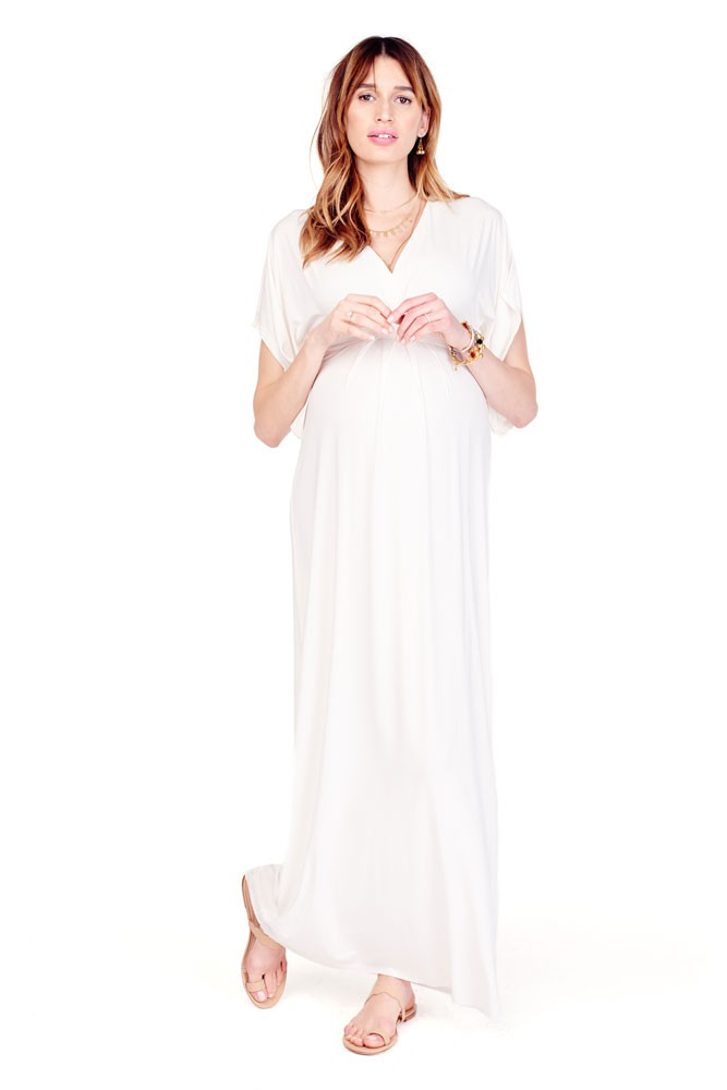 Maternity Dress Collection Figure 8 Maternity